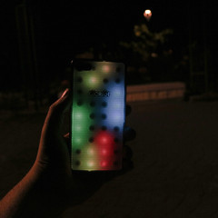 Foto 5 de 53 de la galería diseno-alcatel-a5-led en Xataka Android