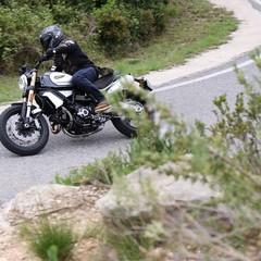Foto 23 de 35 de la galería ducati-scrambler-1100-2018-prueba en Motorpasion Moto