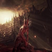 Agony Unrated, la versión sin censura para PC, ha sido cancelada definitivamente