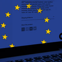 Europa elimina las fronteras al comprar online: así nos afectará a los consumidores el fin del geobloqueo