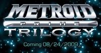 'Metroid Prime Trilogy' pierde algunos detalles gráficos de las versiones de GameCube