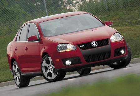 Volkswagen Jetta Gli 2006 1600 03
