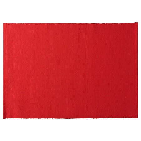 Vinter 2020 Mantel Individual Rojo 0132094 Pe286846 S5