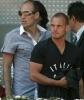 08_Arjen Robben y Wesley Sneijder.jpg