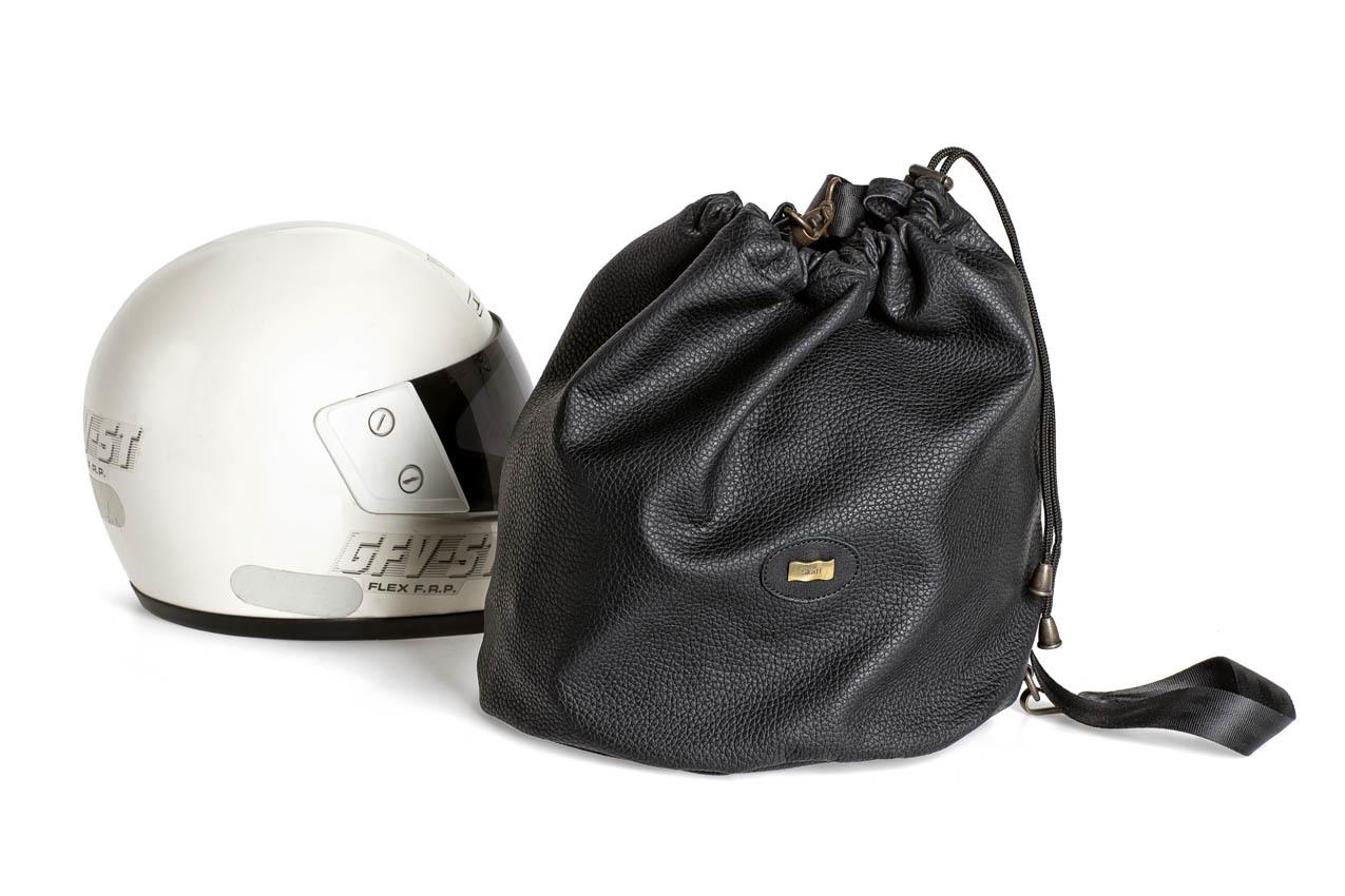 Foto de Funda para casco Skaff, prueba - Fotos oficiales (1/5)