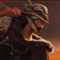 From Software presenta Elden Ring, el nuevo mundo del creador de Juego de Tronos y Hidetaka Miyazaki [E3 2019]