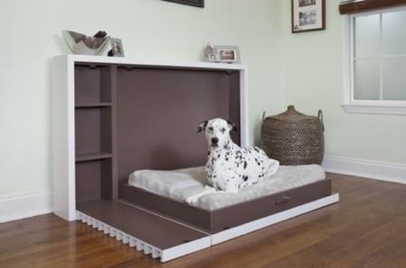 cama mascota 2