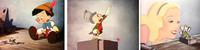 Pinocho, descubriendo secuencia a secuencia el histórico film de Disney