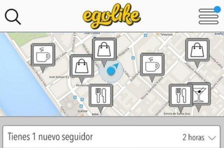 Egolike3