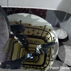 Foto 7 de 7 de la galería hotel-le-meridien en Decoesfera