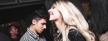 Consecuencias del #MeToo dos años después: el 51% de los solteros de EEUU son más cautelosos en las citas