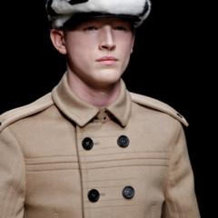 Foto 46 de 50 de la galería burberry-prorsum-otono-invierno-20112011 en Trendencias Hombre