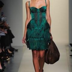 Foto 1 de 41 de la galería bottega-veneta-primavera-verano-2012 en Trendencias