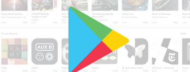 All Google Play errors and how to fix each problem