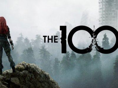 Cinco razones para ver 'Los 100'