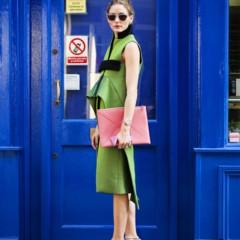 Foto 8 de 11 de la galería semana-de-la-moda-de-olivia-palermo en Trendencias