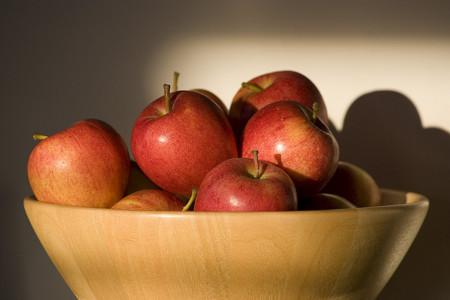Propuesta C.A.N para hábitos alimenticios saludables