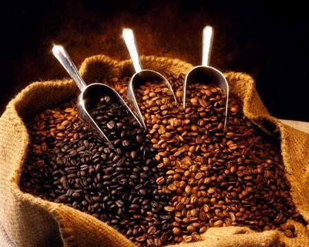 Café, cerveza o chocolate. Tres productos que te harán volver a Quito.