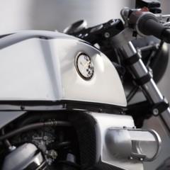 Foto 25 de 64 de la galería rocket-supreme-motos-a-medida en Motorpasion Moto