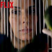 'A ciegas' logra un nuevo récord para Netflix: en su primera semana la vieron 45 millones de suscriptores