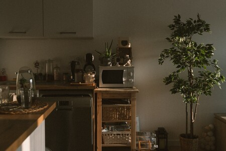 ¿Toca renovar el microondas con grill?: estos son los mejor valorados y más vendidos en Amazon