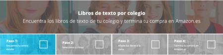 Librosdelcole.es