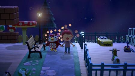 Cómo conseguir las recetas de los objetos del zodiaco en Animal Crossing: New Horizons