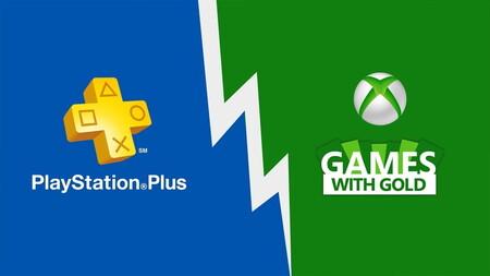 Octubre 2021 - Todos los juegos gratis para PlayStation, Xbox y PC