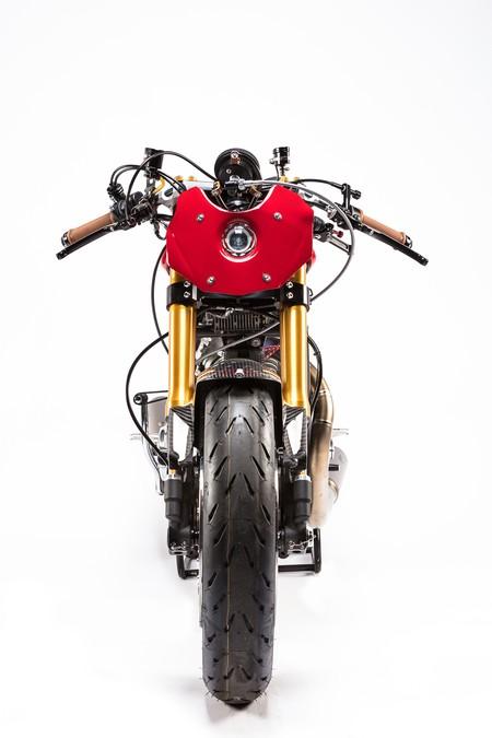 Alpinestars Ducati 55 Aniversario 2018 003