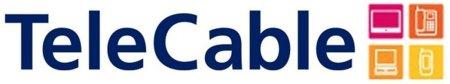 Telecable lanza nuevas tarifas planas de voz y datos