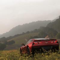 Forza Horizon 2: refinando los arcades de conducción
