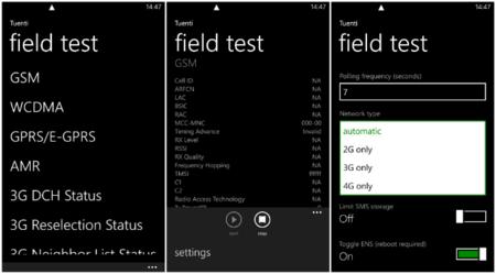 Cómo mejorar la batería de tu Nokia Lumia con un ajuste experimental