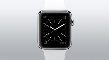 Con estos videos Apple quiere que aprendas cómo usar tu Apple Watch