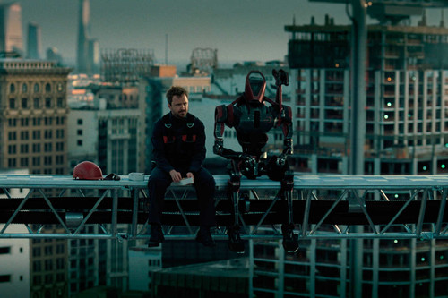 'Westworld' 3x01: un nuevo comienzo que aligera la serie sin renunciar a sus señas de identidad
