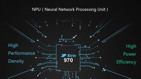 Huawei Kirin 970 Npu 1024x576