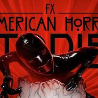 'American Horror Stories' ya tiene su primer tráiler: Ryan Murphy promete una pesadilla en cada episodio de esta nueva antología de terror
