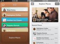 Square: de ofrecer lectores de tarjetas para el iPhone a querer revolucionar todas las compras