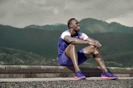 IGNITE de Puma: los tenis que prometen correr durante más tiempo