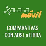 Comparativas Convergentes