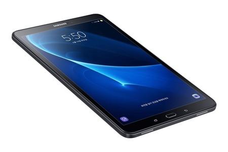 Samsung Galaxy Tab A 10 1