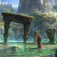 Lanzamientos de la semana: un MMORPG con solera y los dinosaurios más cuadriculados