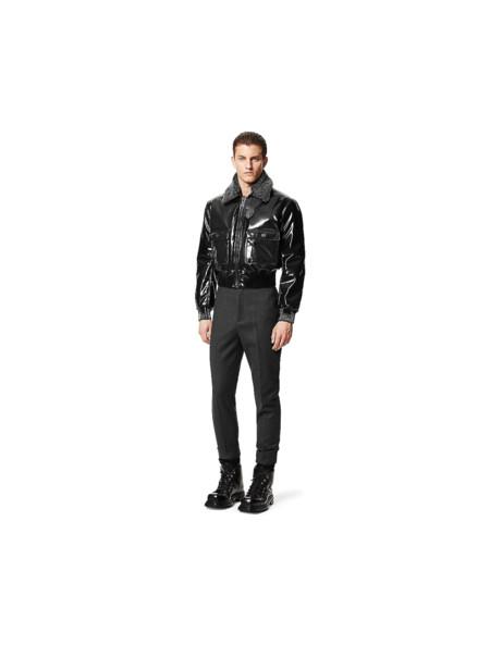 Olvídate de la colección de Balmain X H&M con las propuestas de Calvin Klein para otoño