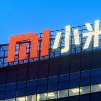 """Xiaomi registra la marca comercial """"Miche"""" presuntamente para su futuro automóvil eléctrico"""