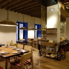 Foto 22 de 22 de la galería hoja-santa-restaurante en Trendencias Lifestyle