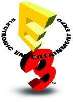 E3 2007: Resumen de la conferencia de Nintendo