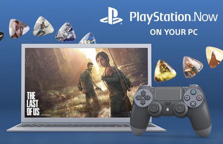 Los juegos de PlayStation de camino al PC: Shawn Layden remarca la intención de apuntar a una audiencia más amplia