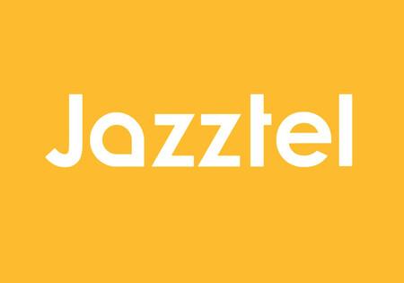 Jazztel mejora sus tarifas Jazz ONE y Jazz DUO con gigas acumulables y más datos para compartir