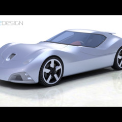 toyota-2000-sr-concept