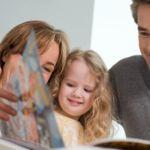 Día del Libro: recomendamos 31 libros para regalar a los niños