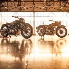 Foto 42 de 81 de la galería royal-enfield-kx-concept-2019 en Motorpasion Moto